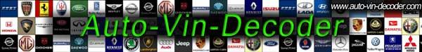 www.auto-vin-decoder.com