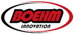 BOEHM INNOVATION GmbH